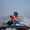 3 этап Кубка Поволжья по аквабайку. 2 июля 2011 года г. Ярославль. фото Березина Юля - 65.jpg
